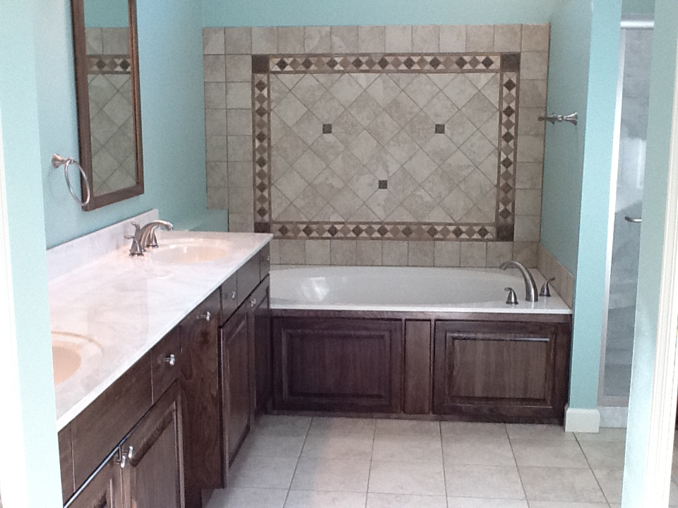 CustomBathroom3